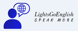 LIGHTS-GO-ENGLISH